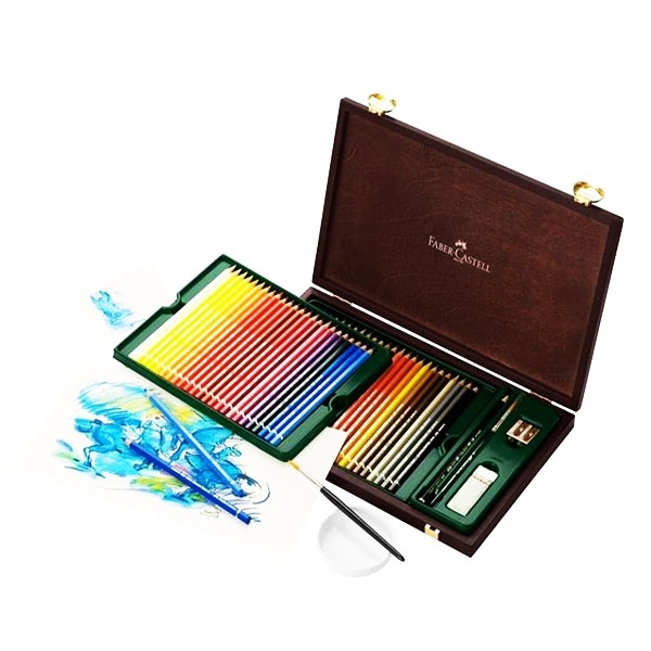 Picture for category Drawing Supplies