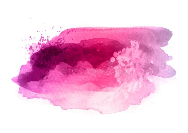 Picture for category Watercolour Supplies for beginners
