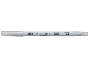 Picture of Tombow ABT Pro Dual Alcohol Based Brush Pen-PN00